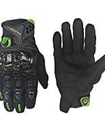 nouveaux gants de moto écran tactile gants de protection respirants et portables guantes moto luvas alpine motocross stars gants moto