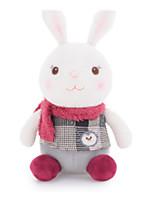 Stuffed Toys Dolls Toys Rabbit Kid Pieces