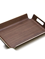 1 Kitchen Wood Bulk Food Storage