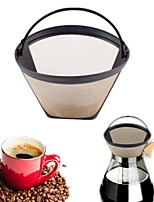 Artigos para Bebida, # chá Café Acessórios
