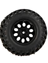 parti accessori RC Auto / Buggy / Camion Plastica