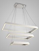 semplice stile creativo / stile moderno / design creativo / lodge natura ispirato chic&moderni lampadari tradizionali / locali di