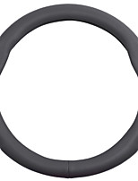 Automotive Steering Wheel Covers(Leather)For Land Rover Evoque Range Rover Freelander 2 Discovery Freelander