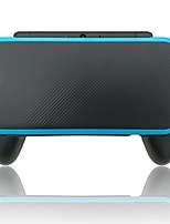 Ventole e supporti Per Nintendo DS Nintendo 2DS