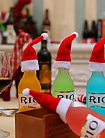 Decoración Caricatura Día Festivo Ocio Halloween Navidad Vacaciones Fiesta Sala de Estar/ComedorForDecoraciones de vacaciones