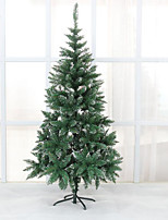 Holiday Decorations Christmas Trees Holiday ChristmasForHoliday Decorations