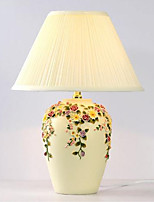 40 Contemporary Table Lamp , Feature for Eye Protection Decorative , with Other Use On/Off Switch Switch