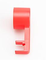 parti accessori Plastica 1pc