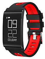 Per uomo Per donna Orologio sportivo Orologio militare Orologio elegante Orologio da tasca Smart watch Orologio alla moda Creativo unico