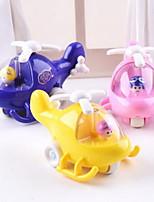 Обучающая игрушка Инерционная машинка Машинки с инерционным механизмом Игрушечные самолеты Игрушечные машинки Самолет Игрушки Летательный