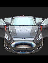 Automotive Car Sun Shades & Visors Car Visors For Ford Mondeo Aluminium