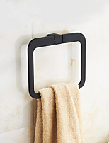 Towel Racks & Holders Copper