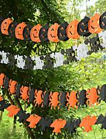 Décoration Vacances Paysage Commercial Intérieur Extérieur Déco d'Intérieur Halloween Thanksgiving NoëlForDécorations de vacances