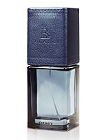 Недорогие -автомобильный парфюм орнамент жидкий парфюм чувак автомобильный очиститель воздуха