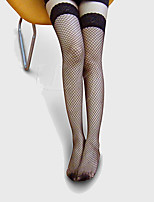 Women's Thin Stockings,Nylon