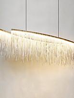 hall lysekrone moderne restaurant lysekrone