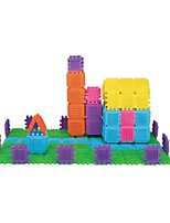 Building Blocks Toys Other Pieces Children's Gift