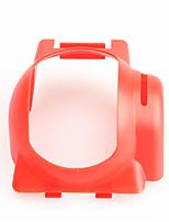 Parts Accessories Plastic 1pc