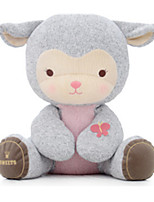 Stuffed Toys Dolls Toys Dinosaur Sheep Animals Kid Pieces