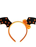 All Others Hair Tie,Halloween Jewelry Winter