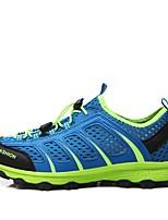 LEIBINDI Кроссовки для ходьбы Повседневная обувь Альпинистские ботинки Муж. Противозаносный Пригодно для носки Меньше трения Выступление