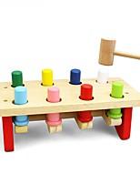 DIY KIT Building Blocks Educational Toy Toys Rectangular Pieces Boys Girls Gift