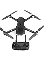 Other RC Quadcopters -