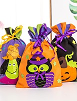 Holiday Decorations Halloween HalloweenForHoliday Decorations