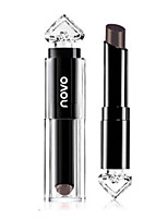 Lipstick Dry Single Waterproof Comfortable Cosmetic Beauty Care Makeup for Face