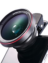 MEINUOSM Smartphone Camera Lenses 0.6X Wide Angle 12.5X Macro for ipad iphone Huawei xiaomi samsung