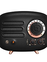 MAO KING FY101BK Radio portable Bluetooth Noir