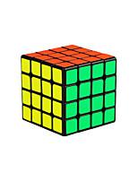 Rubik's Cube MFG2005 Smooth Speed Cube 4*4*4 Magic Cube Plastics Square Gift