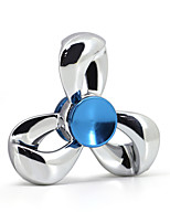 Hand Spinner Toys Toys EDC Relieves ADD ADHD Anxiety Autism