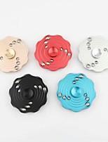 Handspinner Spielzeuge Kreisförmig Stücke Teen Erwachsene Geschenk