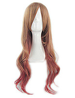 Lolita Wigs Classic/Traditional Lolita Lolita Wig 60 CM Cosplay Wigs For