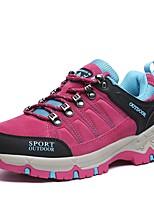 LEIBINDI Кроссовки для ходьбы Беговые кроссовки Повседневная обувь Альпинистские ботинки Жен. Противозаносный Пригодно для носки Меньше