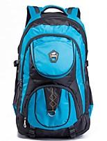 36 L Backpacks Hiking Fast Dry Breathability Nylon