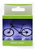 LED Light Lighting Daytime Running Light LED LED Cycling Portable Professional High Quality Lumens USB Cycling/Bike