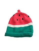 Unisex Hats & Caps,Winter Polyster