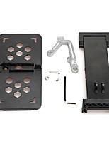 Parts Accessories RC Quadcopters Plastic 1set