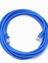 2m rj45 network lan cable rj45for pc roteador laptop