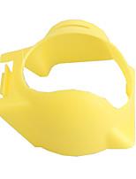 peças Acessórios Plástico 1pç