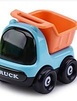 Обучающая игрушка Инерционная машинка Экипаж Машинки с инерционным механизмом Игрушечные машинки Форвардер Игрушки Летательный аппарат