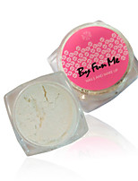 2g Nail Art Decoration Magic Mirror Powder