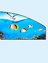 Automotive Car Sun Shades & Visors Car Visors For universal General Motors Polyester