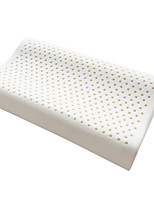 Memory Child Pillow Natural Latex Pillow Bed Pillow