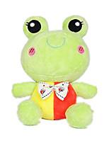 Stuffed Toys Frog Animals Animals Kids 1
