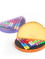 Toys For Boys Discovery Toys DIY KIT Logic & Puzzle Toys Toys Novelty ABS