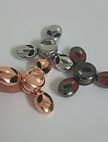Hand Spinner Toys EDC Relieves ADD, ADHD, Anxiety, Autism Stress and Anxiety Relief
