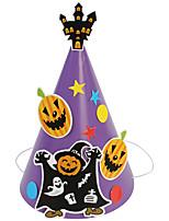 Décoration Halloween Décorations de vacances
